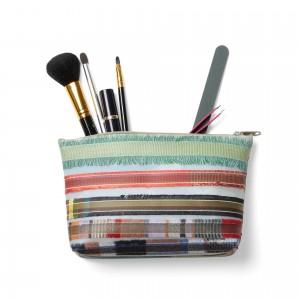 Medium Cosmetic Bag  (LC1920)