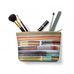 Medium Cosmetic Bag  (LC1921)