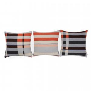 Seal Cushion
