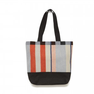 Stölzl Tote Bag - Seal