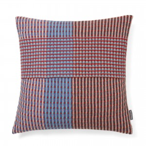 Rathbone Cushion
