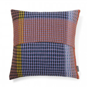Millicent Cushion