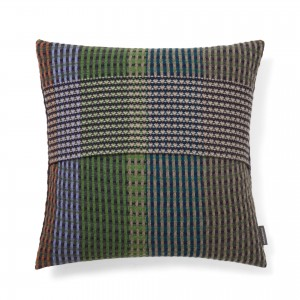 Jocelyn Cushion