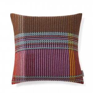 Rosalind Cushion