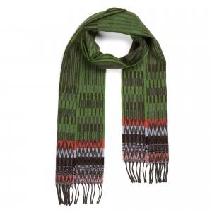 Furrow-Green
