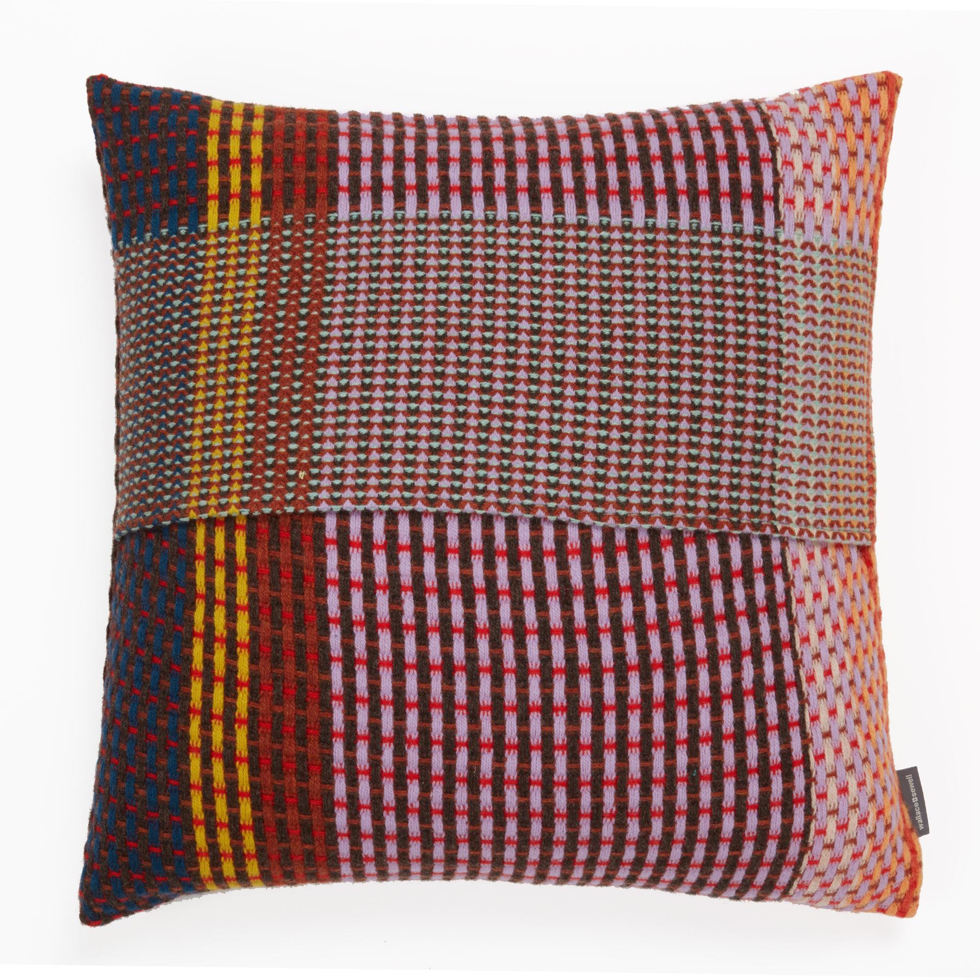 Debden Cushion