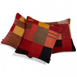 Barcelona cushion group