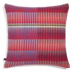Grenadine cushion 01