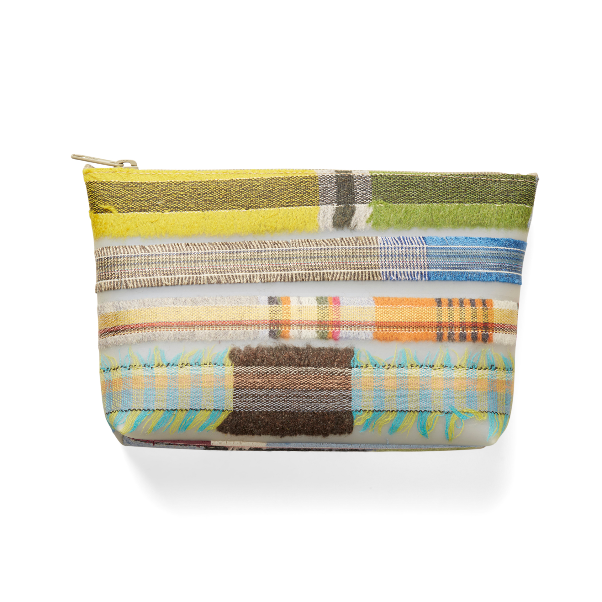Medium Cosmetic Bag (LC2003)