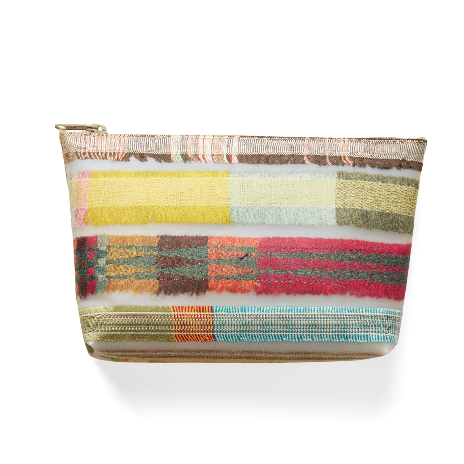Medium Cosmetic Bag (LC2005)