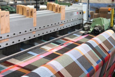 Wool Week. Celebrating and Caring for your Woollen Pieces.
