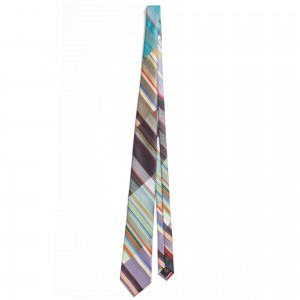 Tie Heath