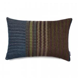 Ettore - Mole Rectangle Cushion