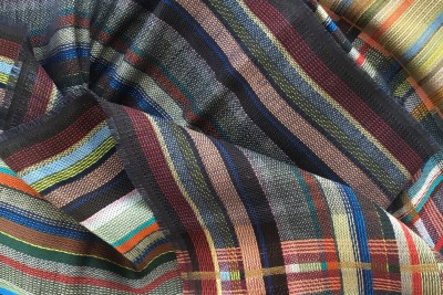 Classic Designs from Past Collections Last Scarves in Stock!