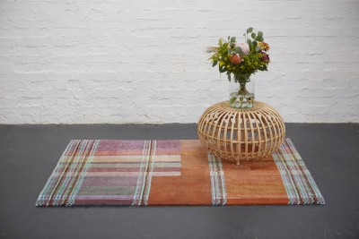 Wallace Sewell Rugs: the full story