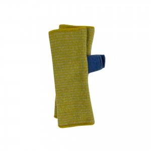 Hand Warmers - Picalilli Horizontal Stripe