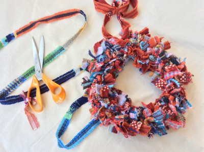 Christmas Craft Evenings
