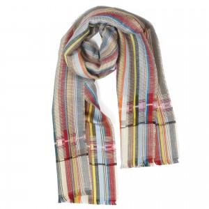 silk and linen detail-01