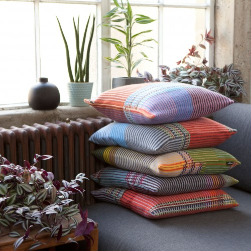 lambswool group cushions-01