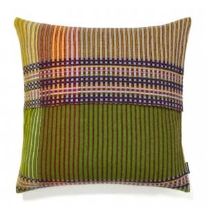 Eden cushion-03