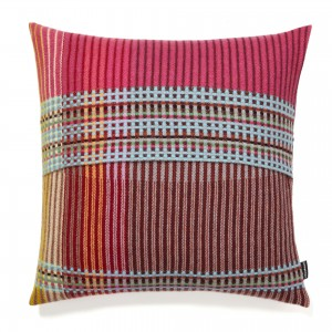 Emmeline  cushion-05