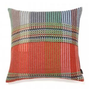 faraday cushion-10