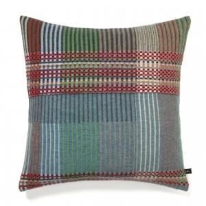 Newton cushion-07