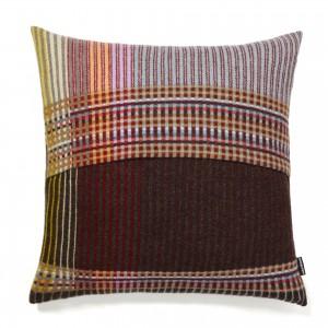 Peel cushion-12