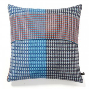 russell cushion-06
