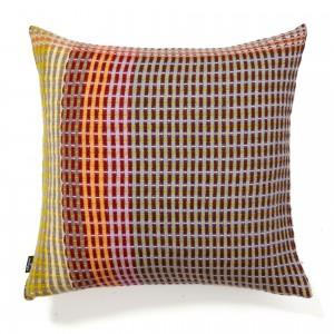 Portland cushion-04