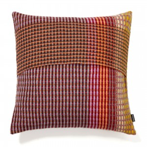 Ladbroke cushion-03