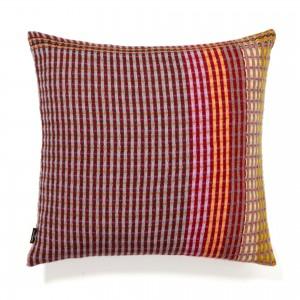 Ladbroke cushion-02