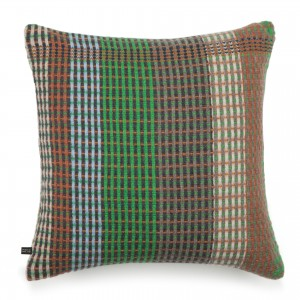 Putney cushion-01