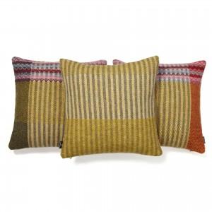 Exmoor cushion g3-01