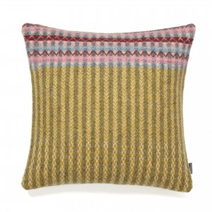 Exmoor cushion-03