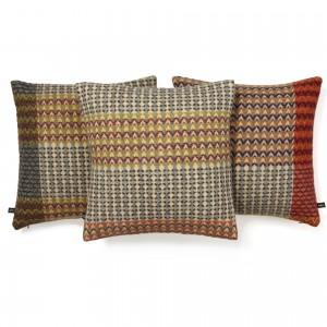 Yosemite cushions group-01