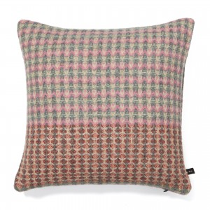 Bryce cushion-02